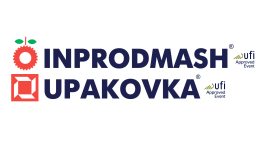 "Виставка ""Inprodmash & Upakovka 2019"""