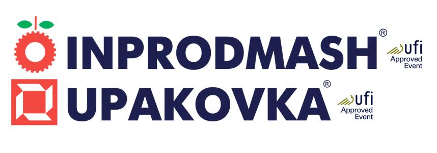"Виставка ""Inprodmash & Upakovka 2018"""